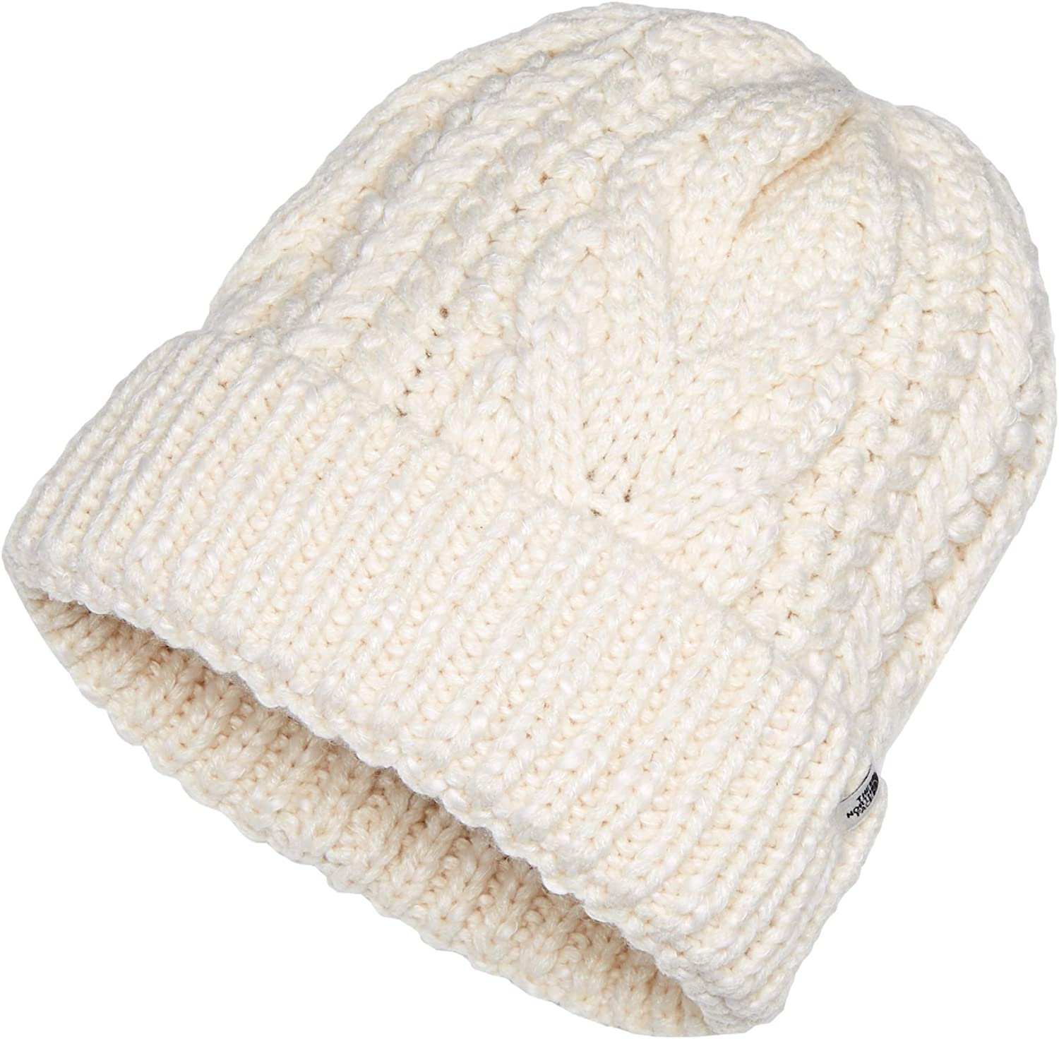 The North Face Cable Minna Beanie Gorros Unisex Adulto