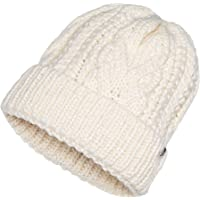 The North Face Y Cable Minna Beanie
