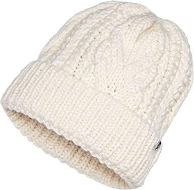The North Face Y Cable Minna Beanie - Gorros Cable Minna Beanie ...