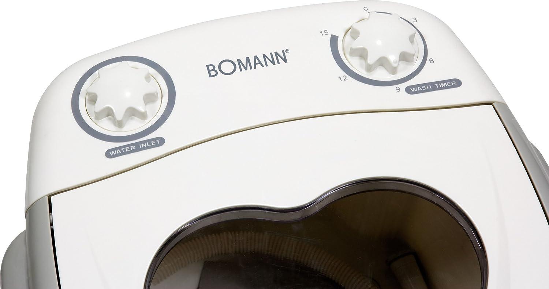 Mini Kühlschrank Toplader : Waschmaschine toplader test u die besten waschmaschinen