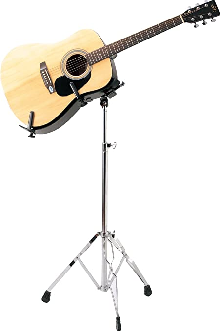 Soporte de guitarra DG para Guitarras Dreadnought: Amazon.es ...
