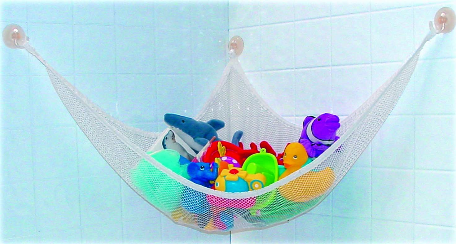amazon     prince lionheart multi purpose toy hammock  discontinued by manufacturer    stuffed animal hammock   baby amazon     prince lionheart multi purpose toy hammock      rh   amazon
