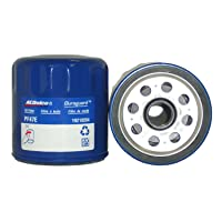 Deals on ACDelco Professional Engine Oil Filters from $1.07