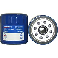 Deals on ACDelco PF47E Professional Engine Oil Filter
