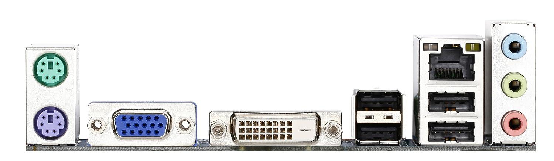 Jetway M25GT6-SGE Codec Sound Windows 7