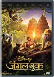 The Jungle Book - Autoplay Hindi ( 2016 )