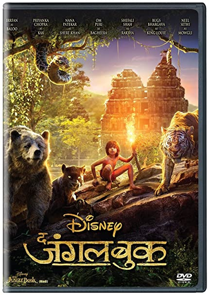 the jungle book movie free download in hindi dubbed