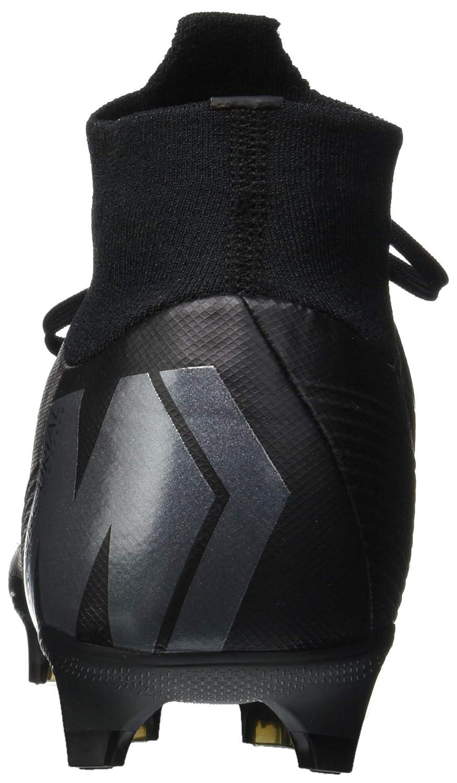 Nike Unisex-Erwachsene Superfly 6 Pro Fg Fg Fg Turnschuhe cc469b