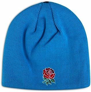 c225f5ecf switzerland new era nfl knit hat uk basketball games 961d6 c3a4a