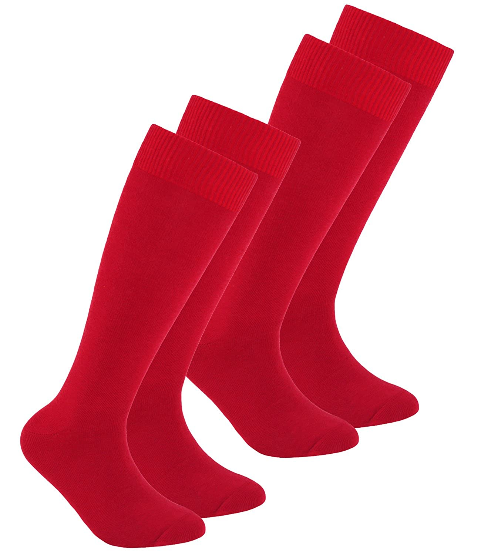 Ewers 1 EveryKid-Fashionguide EW-64223-S17-JU0 2 or 3 Pack Boys knie Socks Knee Summer Branded One-tone Children incl