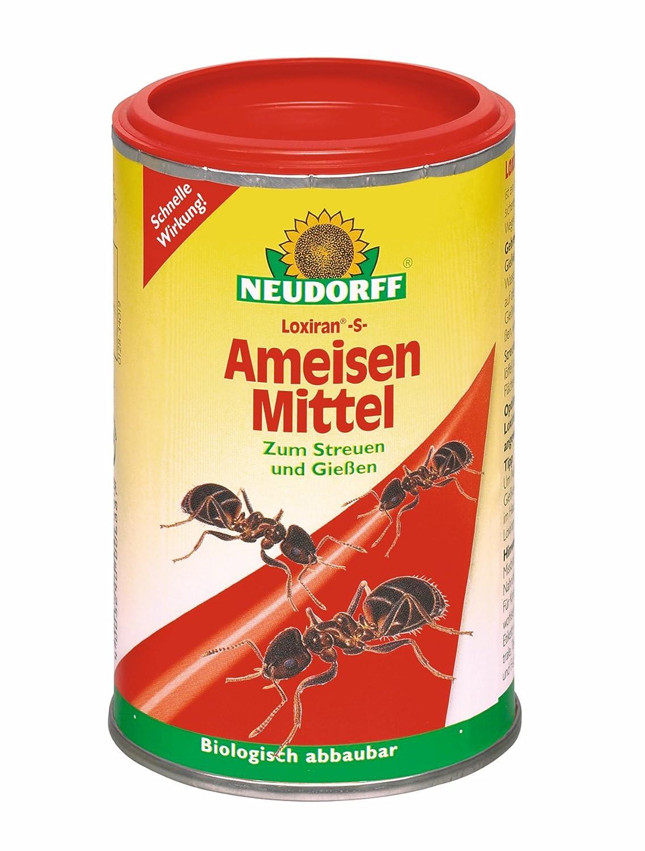 Loxiran -S- AmeisenMittel 100 Gramm Neudorf 33503