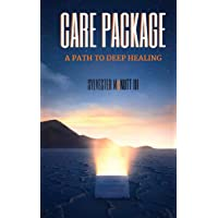Care Package: A Path To Deep Healing