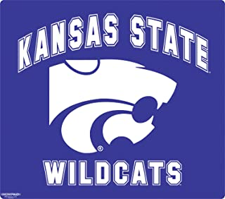 product image for Wow!Pad 78WC019 Kansas State Collegiate Logo Desktop Mouse Pad