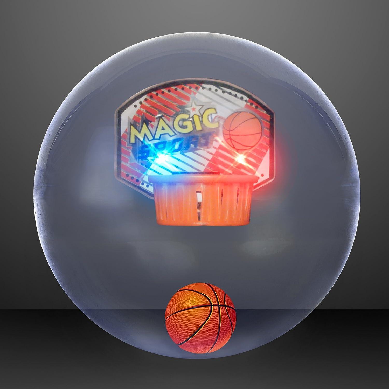 Basketgame
