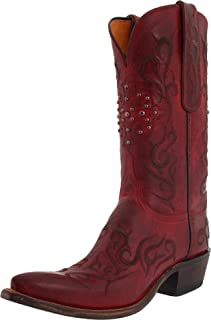 product image for Lucchese Classics Women's N4724 Boot