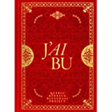 J'ai Bu (LIVRE-CD)