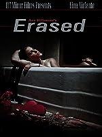 Erased [OV]