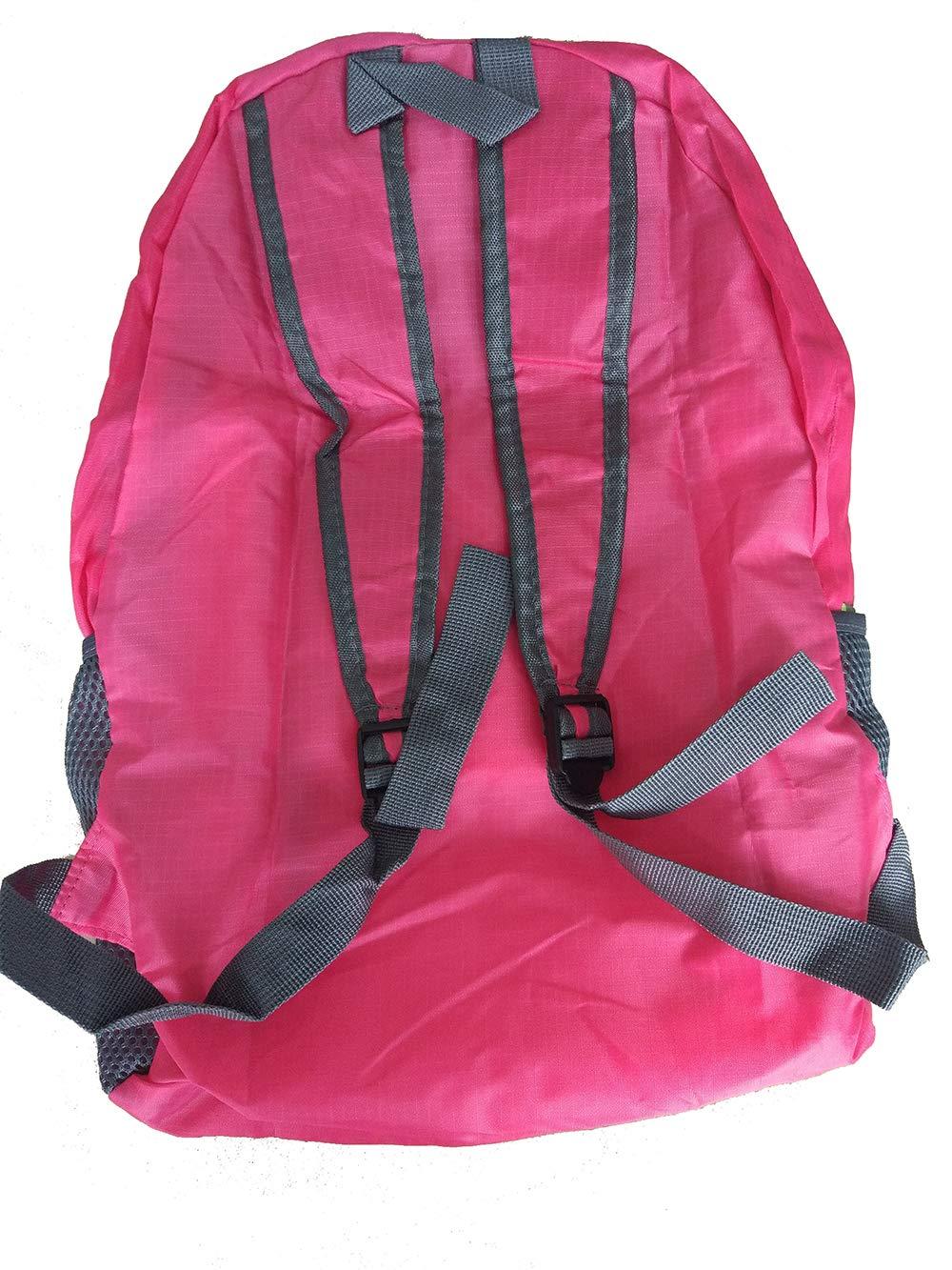 Hutou men women Storage bags Travel Backpack Foldable shoulder bag