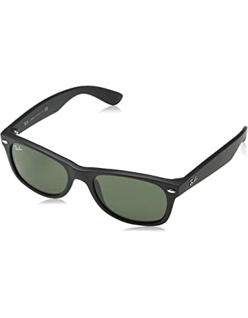e6c1fe7e39df RAY-BAN New Wayfarer Sunglasses
