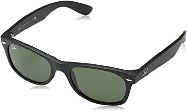 f5bd47cc46 RAY-BAN New Wayfarer Sunglasses