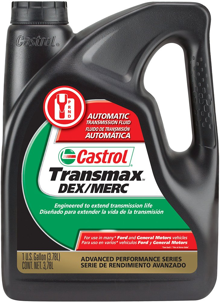 1 Gallon (Pack of 3)