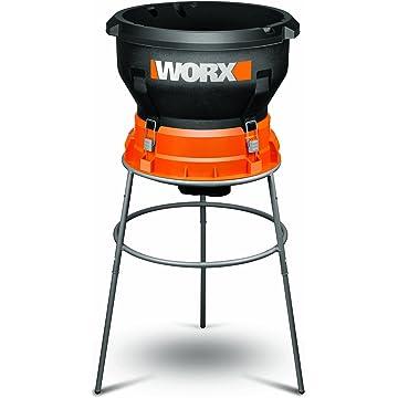 cheap Worx WG430 2020