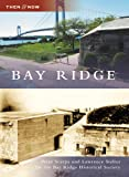 Bay Ridge, NY (TAN) (Then and Now)