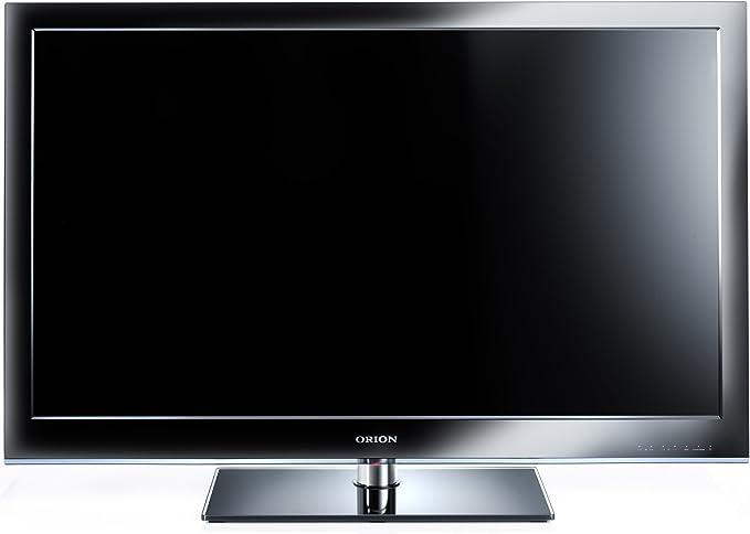 Orion TV42LB2000 - Televisión LED de 42 pulgadas Full HD (50 Hz): Amazon.es: Electrónica