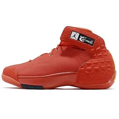 459f9140a3b3 Jordan Melo 1.5 Se Mens At5386-801 Size 9.5
