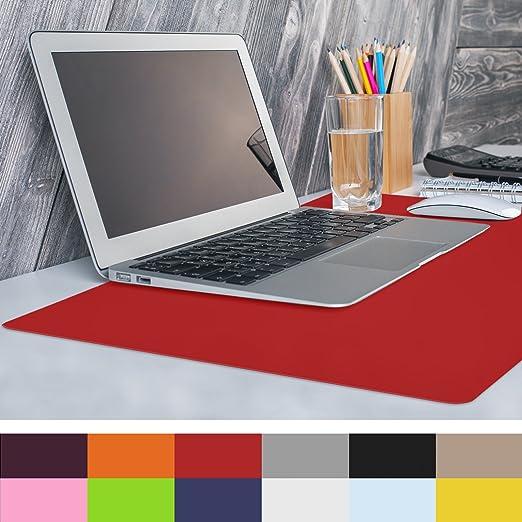 3 opinioni per Sottomano per scrivania casa pura® | Portatile, Mouse e tastiera | Gaming |