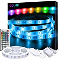 Tiras LED, Govee Tira LED 5M RGB