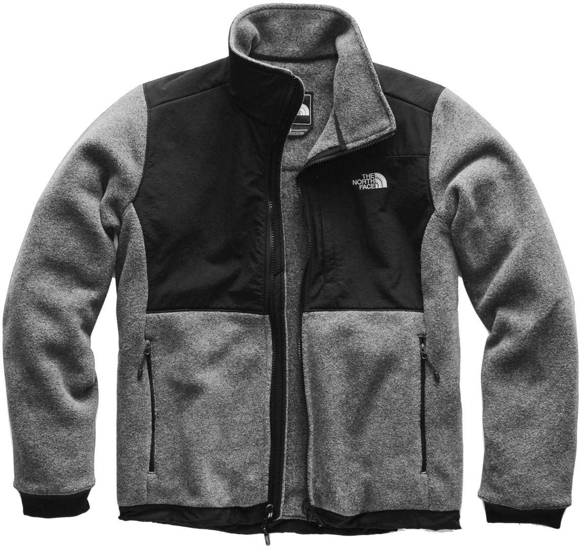 The North Face Denali 2 Jacket Women's