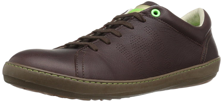 El Naturalista Men's Meteo Fashion Sneaker