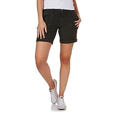 905ff5e2c6 Rip Curl Tropic Cargo Short Walk Shorts  Amazon.co.uk  Clothing