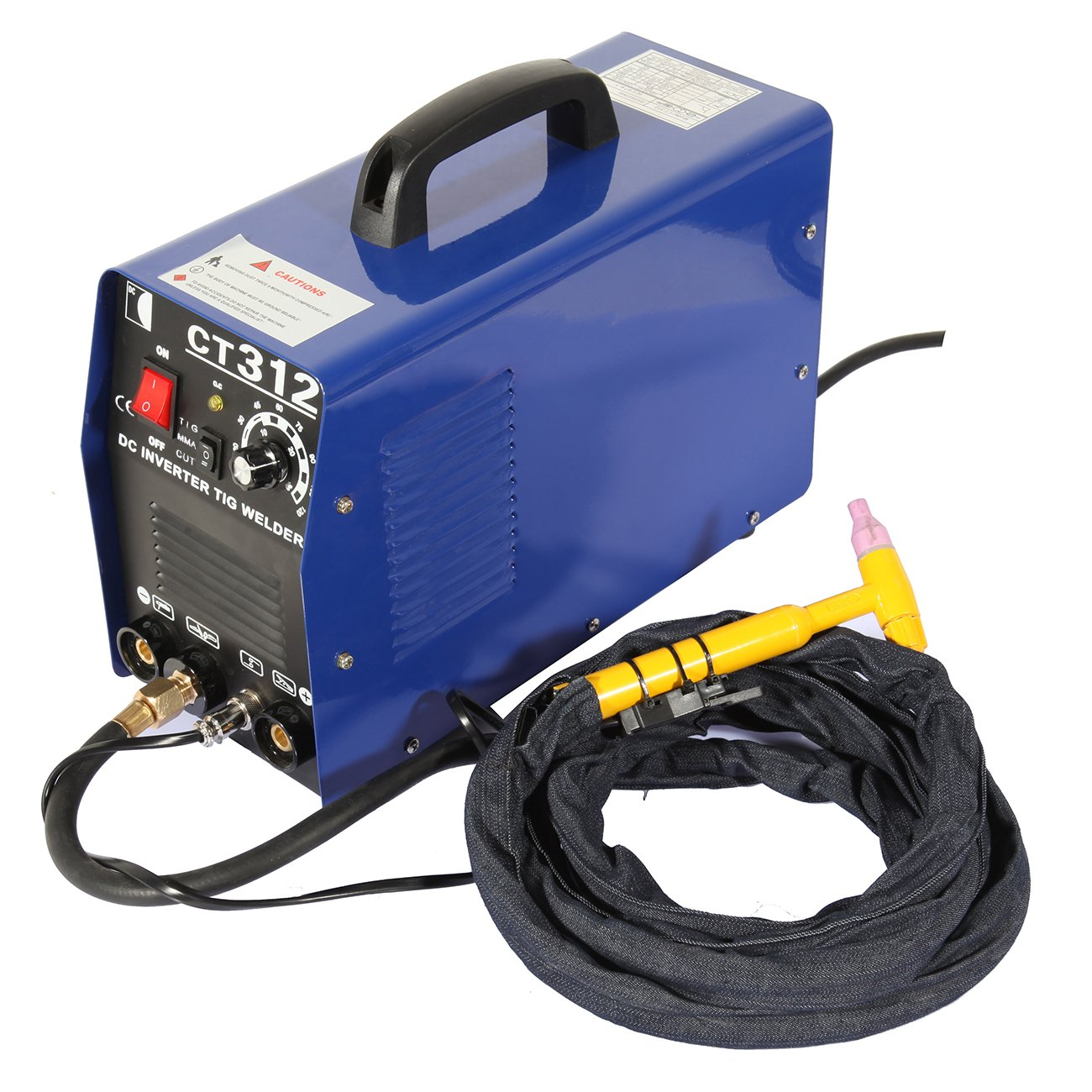 For Mosfet Cut 40 Plasma Cutter Circuit Board Pc 220v Iglobalbuy Portable 3 In 1 Combo Welding Machine Multi Functional Air Inverter Ct312 Tig Mma Welder