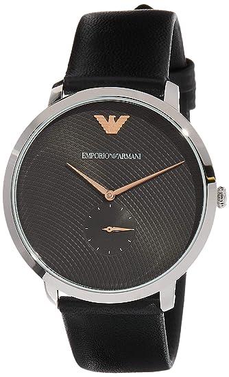 20cf49640710 Emporio Armani AR11162 Reloj para Hombre