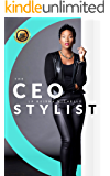 The CEO Stylist: Hairdressers About Business