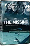 THE MISSING - Saison 1