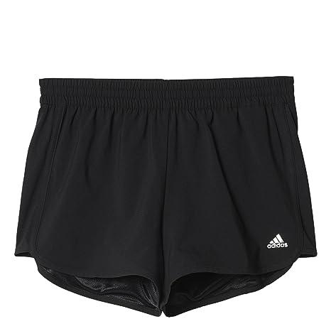 Adidas Yg T Short M Anstaille FilleNoirargentéFr5 54A3RjqL