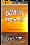 Dawn's Death