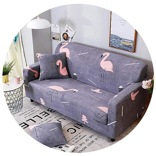 Pocket shop-Sofa Cover Funda elástica para sofá de ...