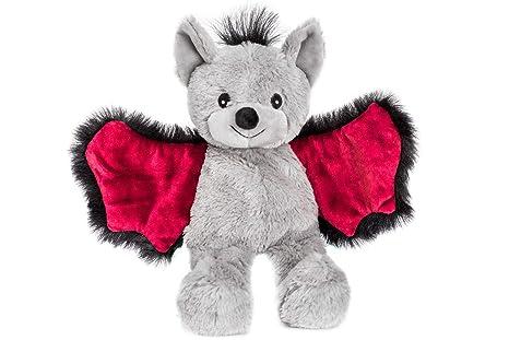 Habibi Plush Premium Murciélago Bat Junior, cojín de calor ...
