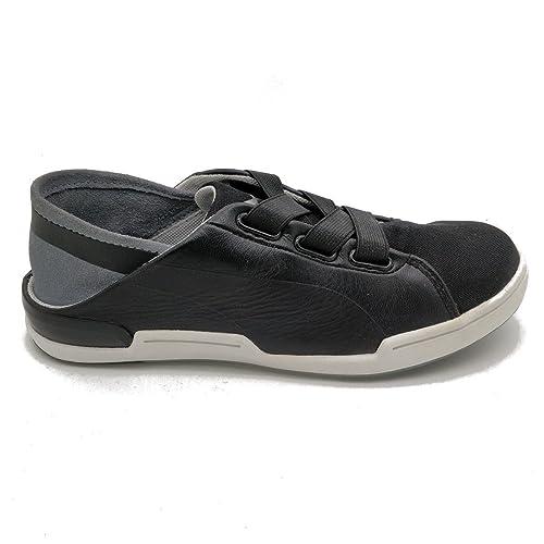 aaee42ae3f6 Puma Urban Flyer Fold Womens Trainers (UK 3)  Amazon.co.uk  Shoes   Bags