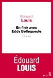 En finir avec Eddy Bellegueule (CADRE ROUGE)