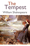 The Tempest - Annotated (English Edition)