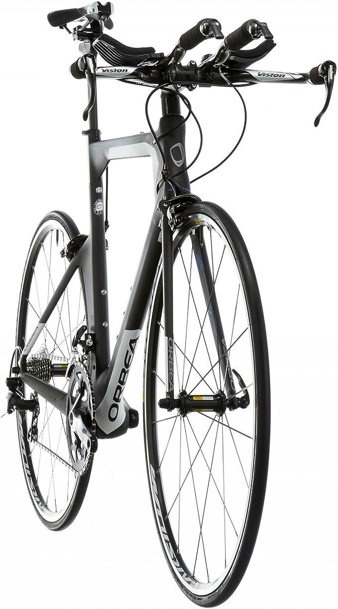 Orbea Ordu M35 Special Edition - Bicicleta de triatlón y montaña ...