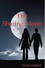 The Sharing Moon Kindle Edition