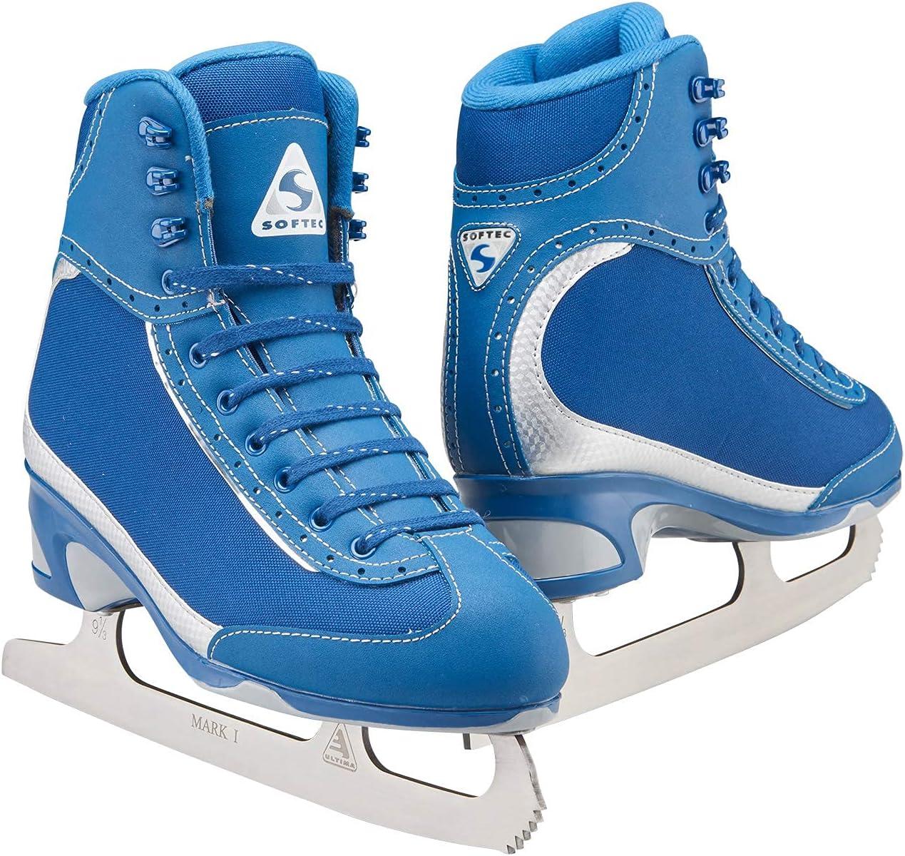 Jackson Ultima Softec Vista Skates Sales for sale Max 72% OFF Women's Figure Girls