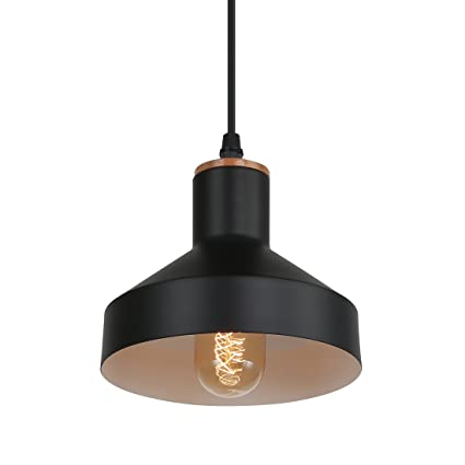 b nickel mini n depot compressed the lights lighting home light brushed pendant