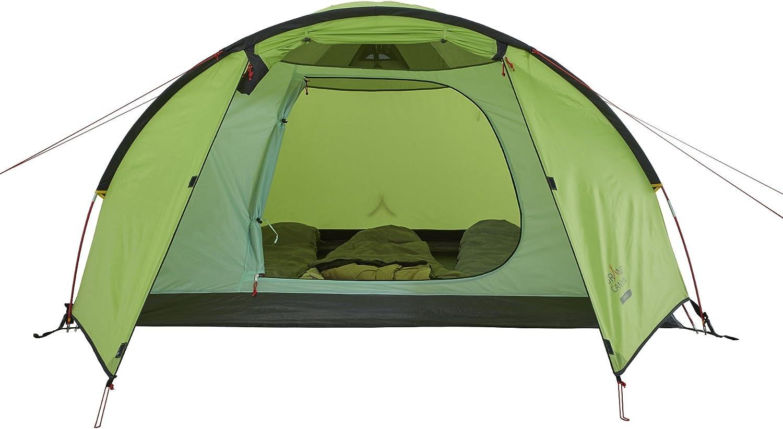 GRAND CANYON Topeka 3 Tente d/ôme diff/érentes couleurs